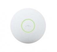 Ubiquiti UniFi Long Range (UAP-LR) 1