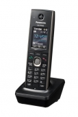 Panasonic KX-TPA60 1