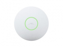 Ubiquiti UniFi (UAP)  1